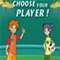 Play Superspeed One On One Soccer