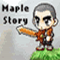 Play Maple Story 2