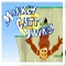 Play Monkey Cliff Diving