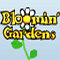 Play Bloomin' Gardens