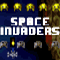 Play Space Invaders 2