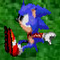 Play Super Sonic