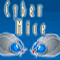 Play Cyber Mice Party