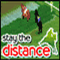 Play Race Stay The Distance